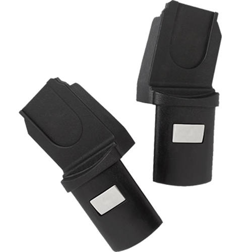 Joolz Day Car Seat Adaptor  - Click to view larger image