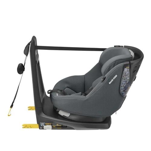 Maxi-Cosi AxissFix i-Size Car Seat - Nomad Blue