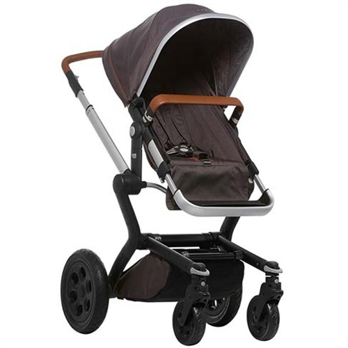 Joolz Day Discovery Pushchair  - Click to view larger image