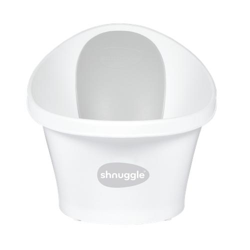 Shnuggle Bath  - Click to view larger image