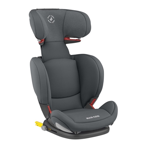Maxi-Cosi Rodifix Air Protect Car Seat 1