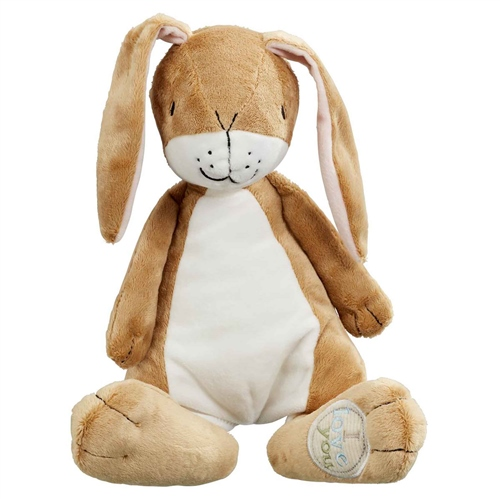 Guess How Much I Love You - Large Nutbrown Hare