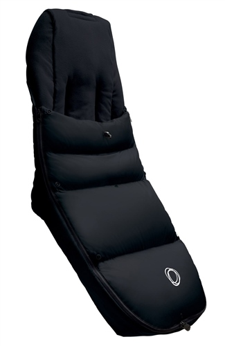 Bugaboo High Performance Footmuff  - Click to view larger image