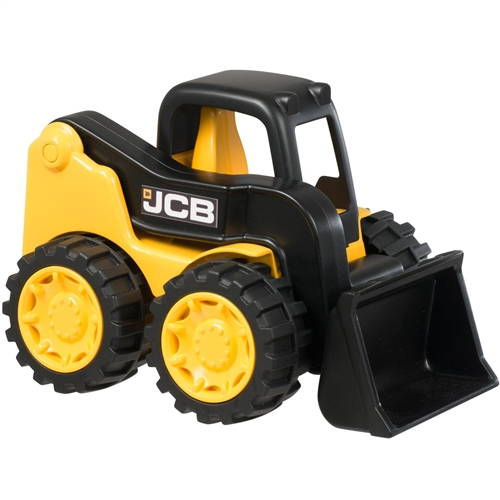 """JCB 7"""" Skid Steer  - Click to view larger image"""