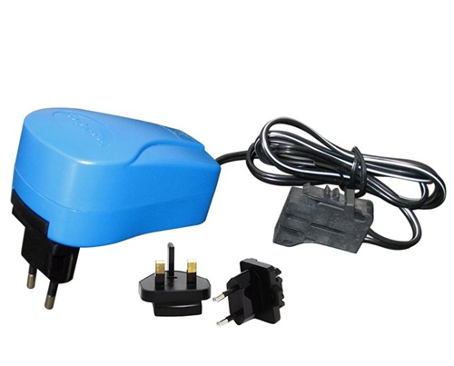 Peg Perego 12v Charger  - Click to view larger image