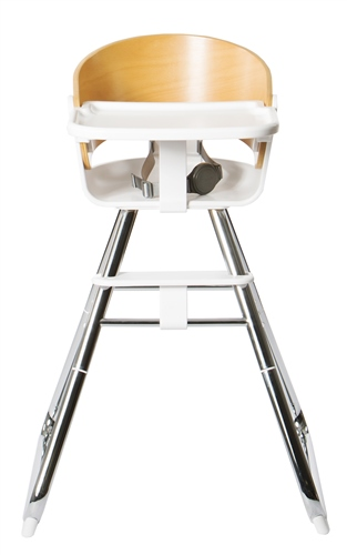 iCandy MiChair Highchair