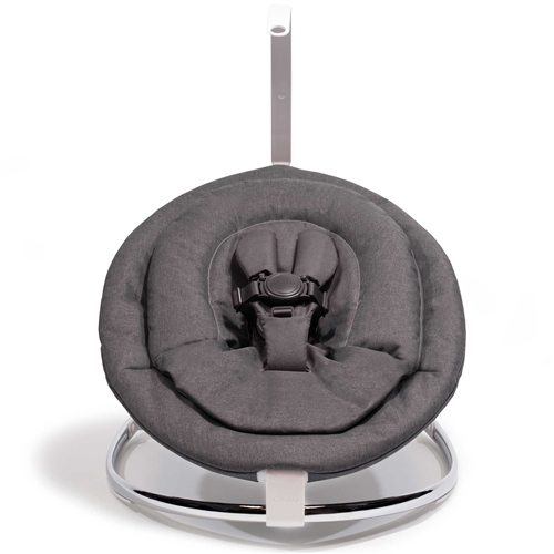 iCandy MiChair Newborn Pod - Russet