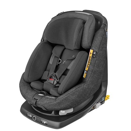 Maxi-Cosi Car Seats (Group 0-1) birth to
