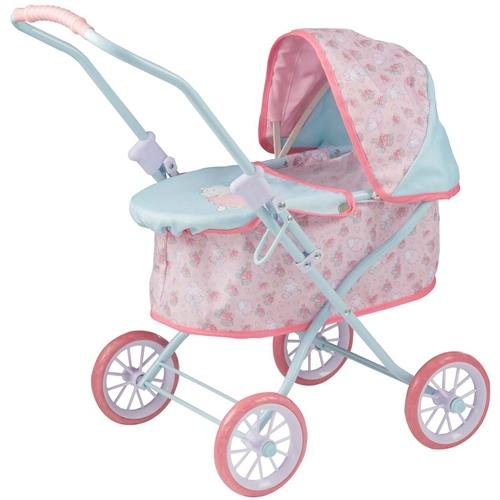 Baby Annabell Mini Pram