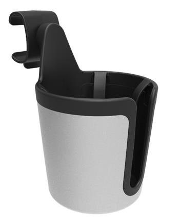 Joolz Uni2 Cupholder  - Click to view larger image