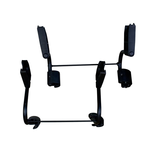 Mountain Buggy Duet double car seat adaptor Clip 31  - Click to view larger image
