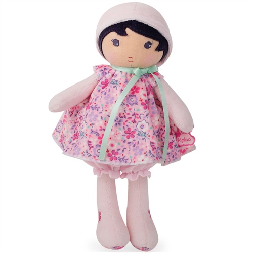 Kaloo Tendresse Doll Fleur Medium  - Click to view larger image