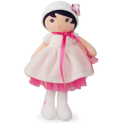 Kaloo Tendresse Doll Perle Medium  - Click to view larger image