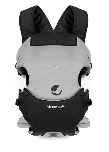 Jane Bliss Baby Carrier  - Click to view larger image