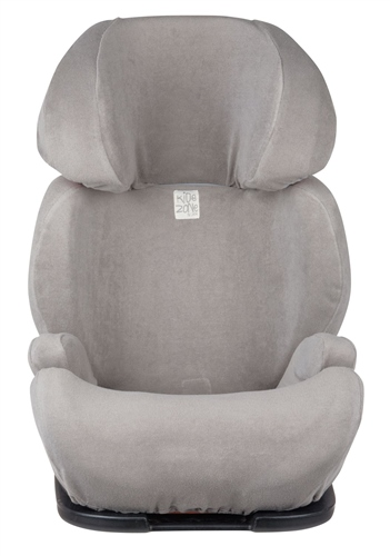 Jane - Car Seat Cover for Quartz / iQuartz