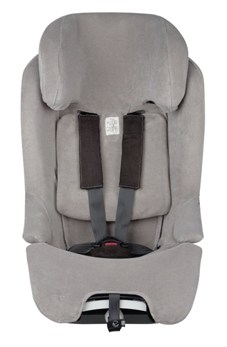 Jane - Car Seat Cover for Drive or Grand