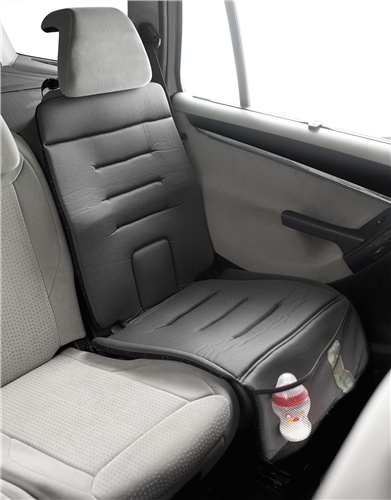 Jane Car Seat Protector  - Click to view larger image