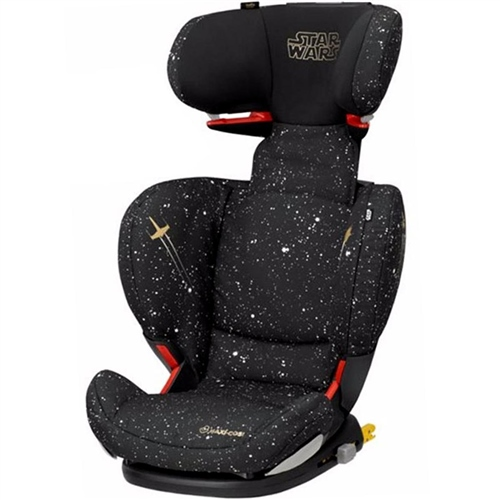 Maxi Cosi Rodifix Air Protect Star Wars Limited Edition