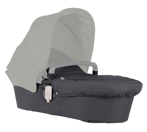 iCandy Raspberry Carrycot