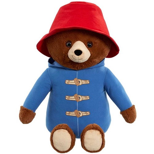 Rainbow Designs - Giant Movie Paddington