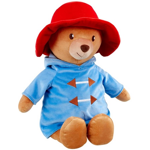 Rainbow Designs - Giant My First Paddington