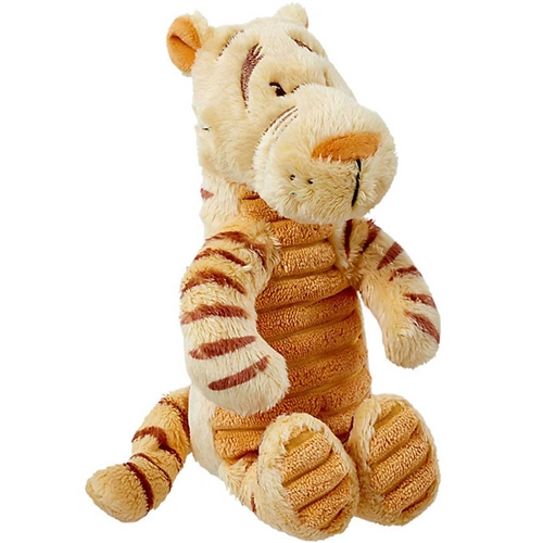 20135cb8408 Winnie the Pooh Classic Tigger Soft Toy - Click to view larger image