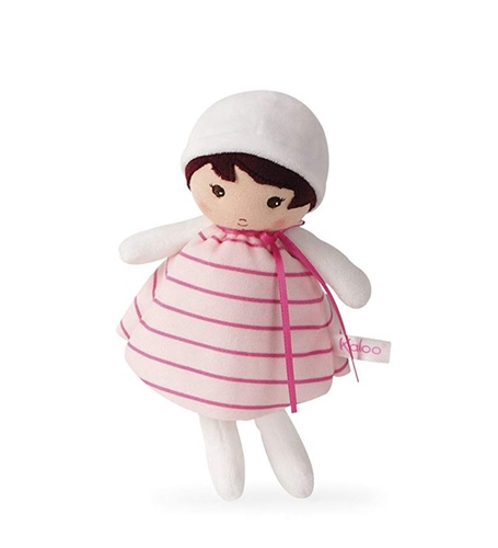 Kaloo Tendresse Doll Rose Small  - Click to view larger image