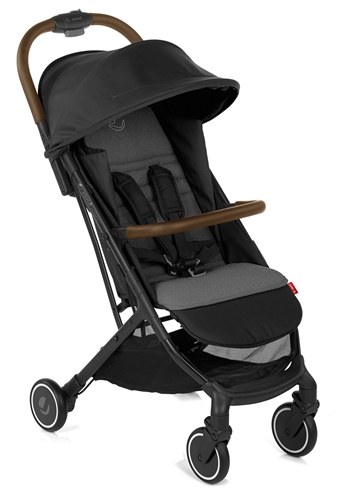 Jane Rocket Pushchair
