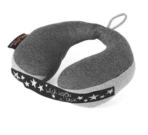 Jane - Neck Pillow+, Small 0-18m