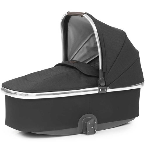 BabyStyle Oyster 3 Carrycot  - Click to view larger image