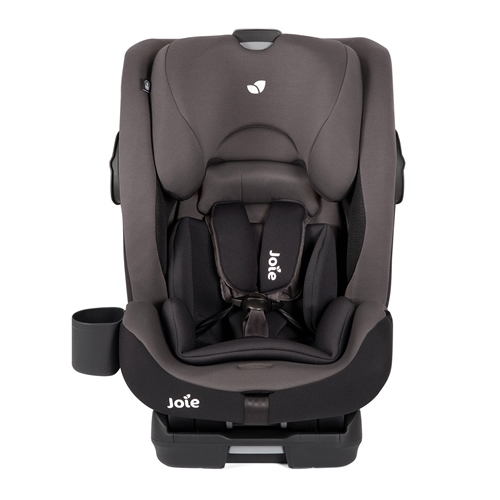 Joie Bold Car Seat  - Click to view larger image