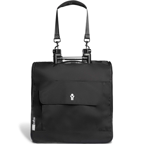 Babyzen YOYO+ Travel Changing Bag