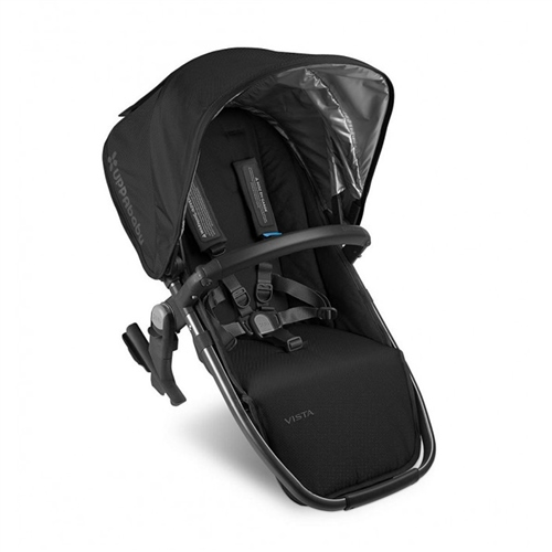 Uppababy - Vista Rumble Seat