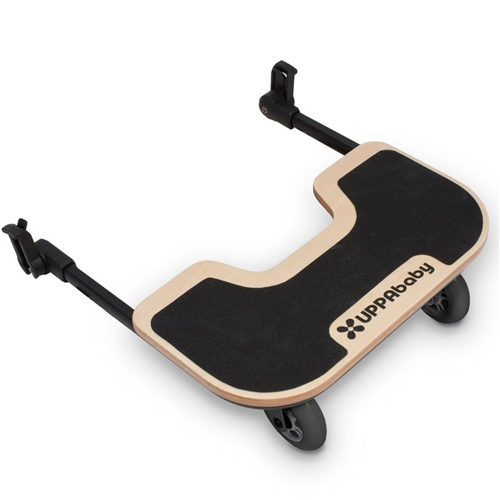 Uppababy - Cruz PiggyBack Ride-Along Board