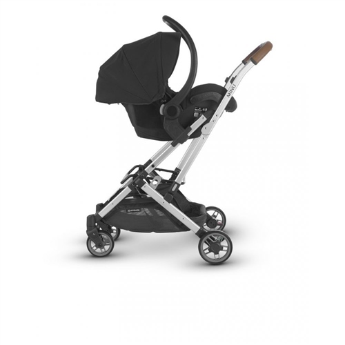 Uppababy - Minu Car Seat Adaptors for Maxi-Cosi