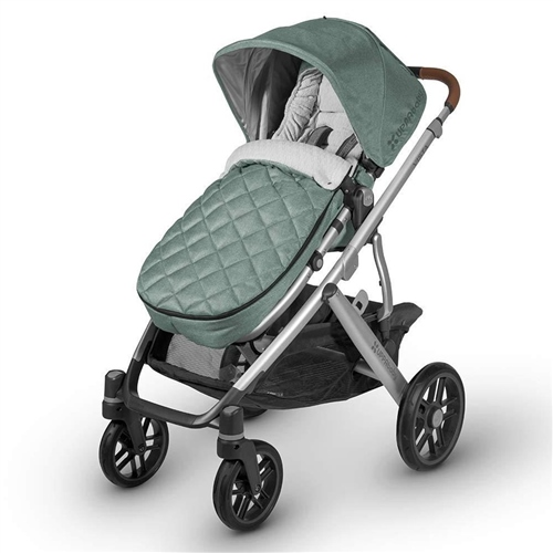 Uppababy CozyGanoosh  - Click to view larger image