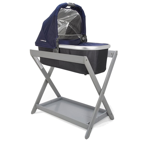Uppababy - Carry Cot Stand