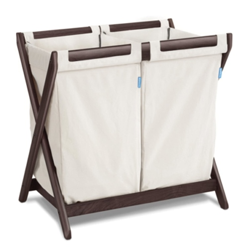 Uppababy - Carry Cot Stand Hamper Insert