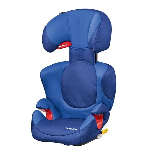 Maxi-Cosi Rodi XP Fix Car Seat – Group 2-3