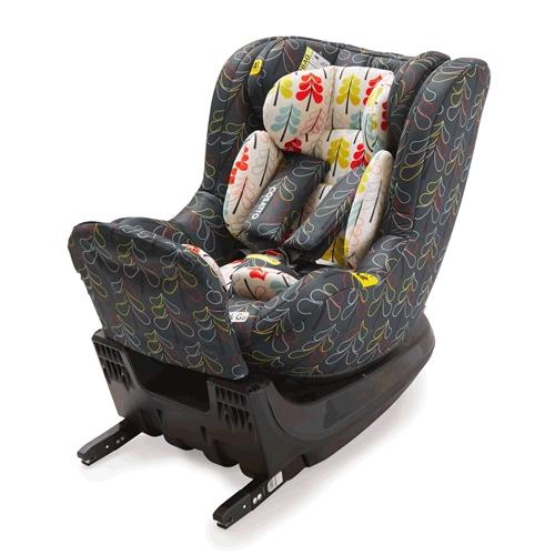 Stupendous Cosatto Car Seats Group 0 1 Birth To 4 Years Cosatto Creativecarmelina Interior Chair Design Creativecarmelinacom