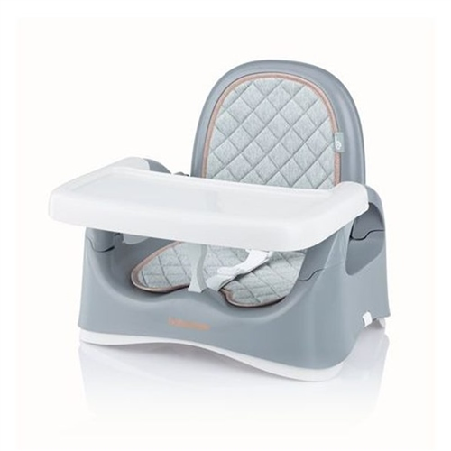 Babymoov - Compact Booster Seat