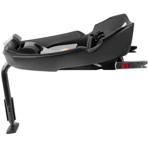 Cybex Base Q-Fix Car Seat Base