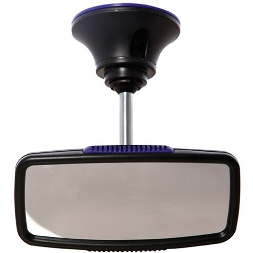 Dreambaby - Deluxe Rear View Mirror