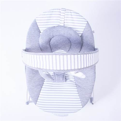 Red Kite Cozy Bouncer  - Click to view larger image