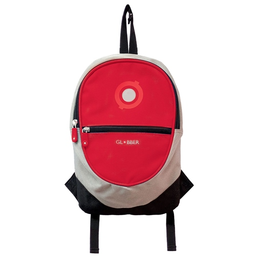 Globber Backpack Junior  - Click to view larger image