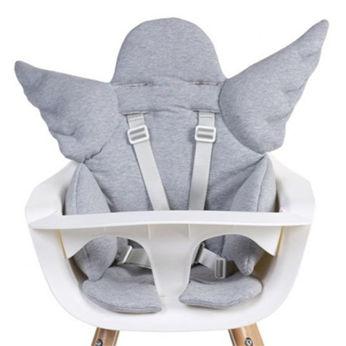 Childhome - Angel Universal Seat Cushion