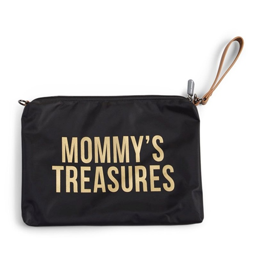 Childhome - Mommy Clutch Bag