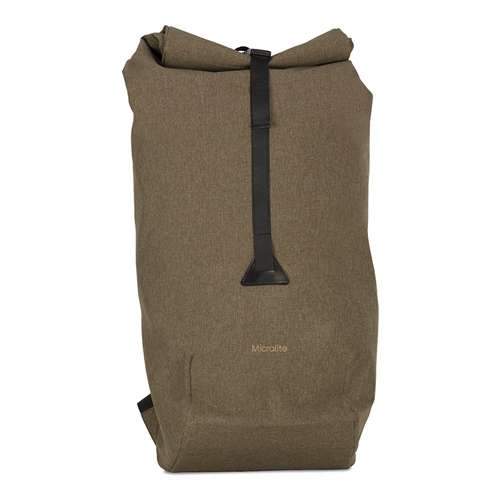 Micralite - 40l Attachable Shopping Bag