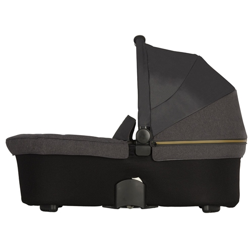 Micralite - Carry Cot for TwoFold & FastFold