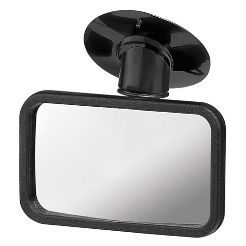 Safety 1st - Child View Car Mirror
